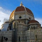 5 Florence Cathedral