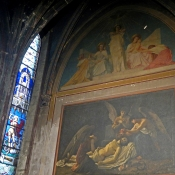 11 saint severin painting christ agony