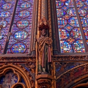 23 sainte-chapelle windows 4